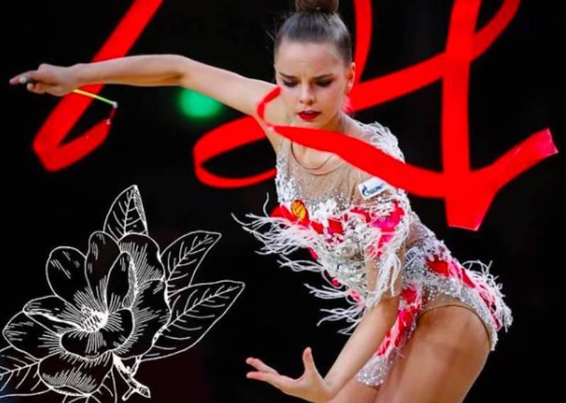 Заслуживала медаль, а вручили орден: почему гимнастка, серебряный призер Токио Дина Аверина получила от Путина более высокую  награду, чем полагалось