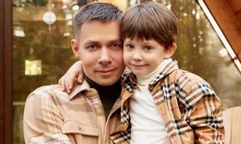 Было ли избиение? СМИ опубликовали новое видео инцидента с участием сына Стаса Пьехи