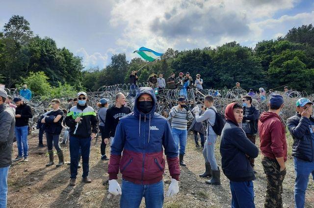 «Накипевшее недовольство»: эксперты предупредили о новых видах протеста в регионах