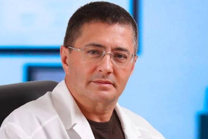 Нет такой болезни «ковид»: известный врач поспорил с Роспотребнадзором из-за постковидного синдрома