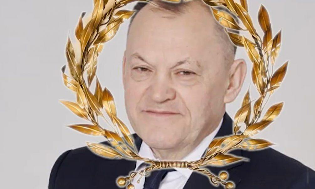 Депутат из Марий Эл ветеранам труда: встретил начальника - поклонись