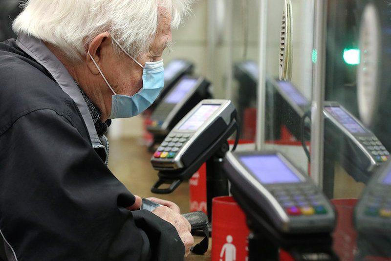 В России предложили создать второй пенсионный фонд для тех, кто не успел накопить на старость