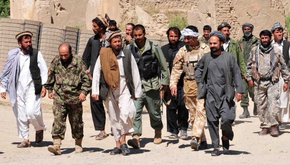 Почему Кабул пал так быстро и в чем сила талибов: объясняют эксперты