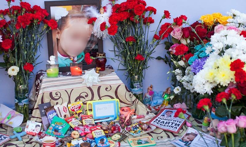 Служил в органах, жил в общежитии и делал мебель: что известно о подозреваемом в убийстве  девочки из Тюмени