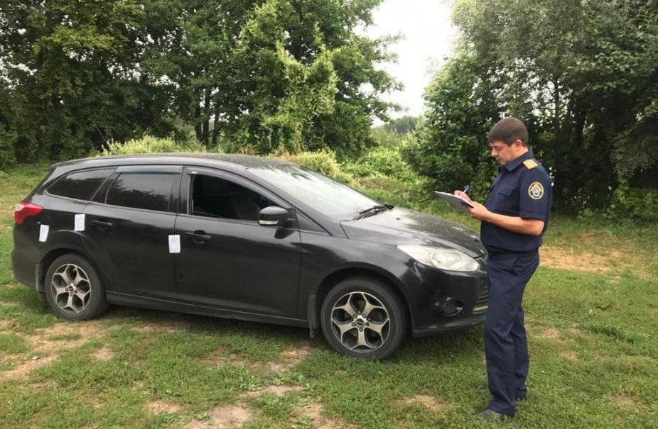 Реакция губернатора и уголовное дело: что известно о гибели 10-месячного малыша на пляже в Воронеже