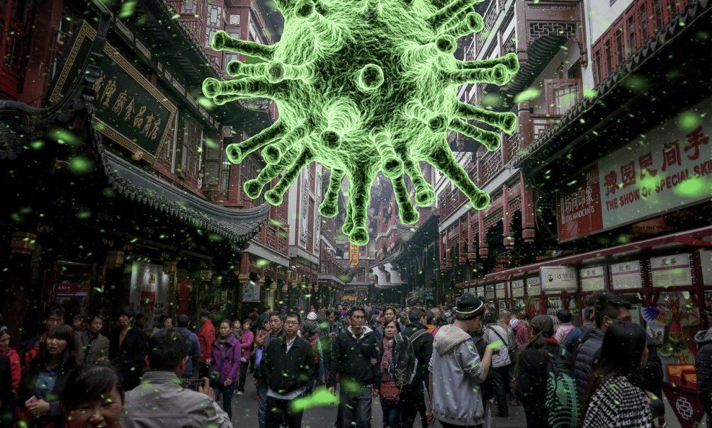 Глава ВОЗ призвал готовиться к новой пандемии уже в сентябре