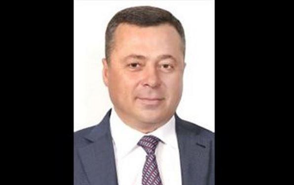 Депутату-миллиардеру  предъявили обвинение в умышленном убийстве. Сам он уверяет, что стрелял в медведя