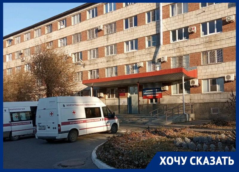 «Человека, пережившего Сталинград, просто выгнали»: изковидного госпиталя выписали пенсионерку с50% поражением легких