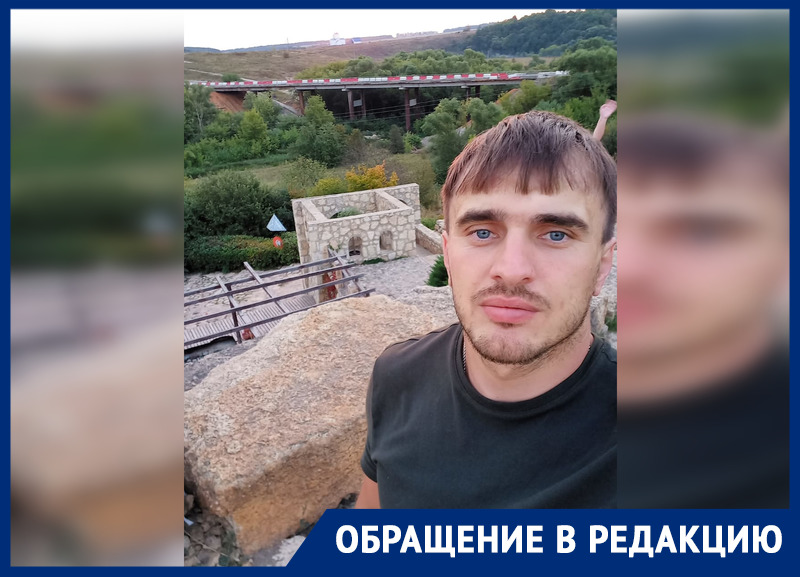 Никто ничего невидел: вЛипецке обжалуют приговор экс-полицейскому, избившему виновника пьяного ДТП