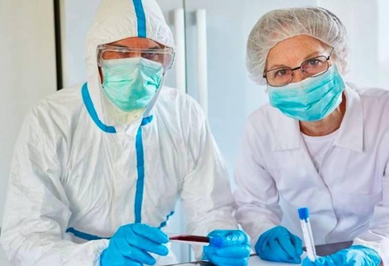 Продолжает шокировать: медики собрали воедино все опасные последствия «долгого коронавируса»