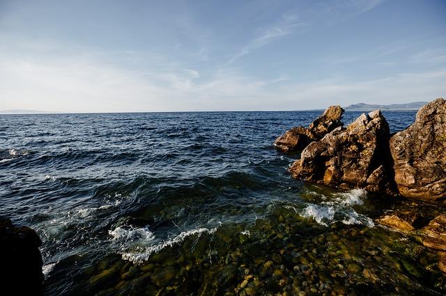 Ответы на вопросы об отдыхе на озере Байкал