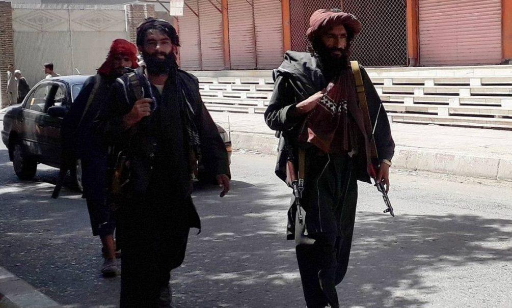 Талибы устроили охоту на людей: боевики угрожают семьям афганцев, сотрудничавших с Западом