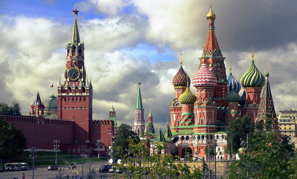 Российские губернаторы будут править вечно?Главам регионов могут