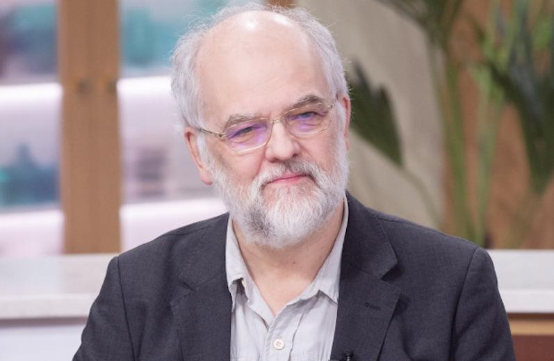 «Станет принципиально иным»: известный профессор-вирусолог рассказал о «конечной точке» коронавируса
