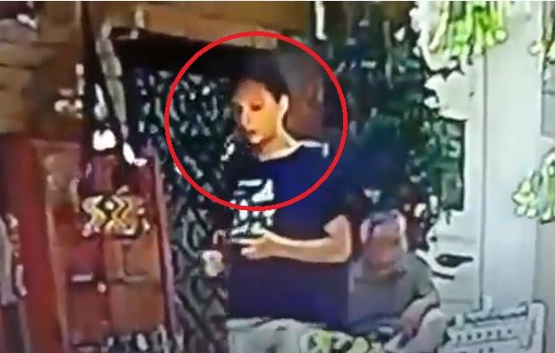 Мертвым нашли российского туриста Макара Рагина, который две недели назад пропал в Турции