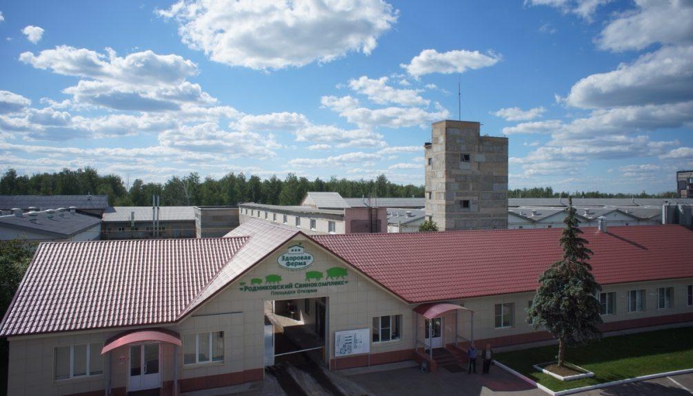 ВЧелябинске впервый день наработе женщину облили кипятком