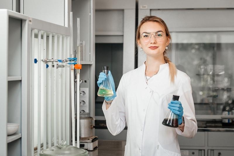 Ученые назвали мистификацией коктейль от суперинфекций – новую разработку Роспотребнадзора