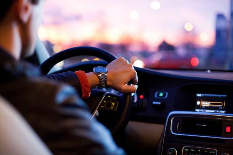 Незаконно: водителей предупредили о штрафах, которые они могут не платить
