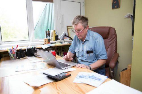 Остаток: врач назвал количество волн коронавируса, которые осталось пережить россиянам