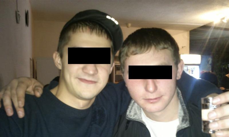 Под Самарой мужчина убил приятеля-педофила, увидев фото своей дочери на его телефоне