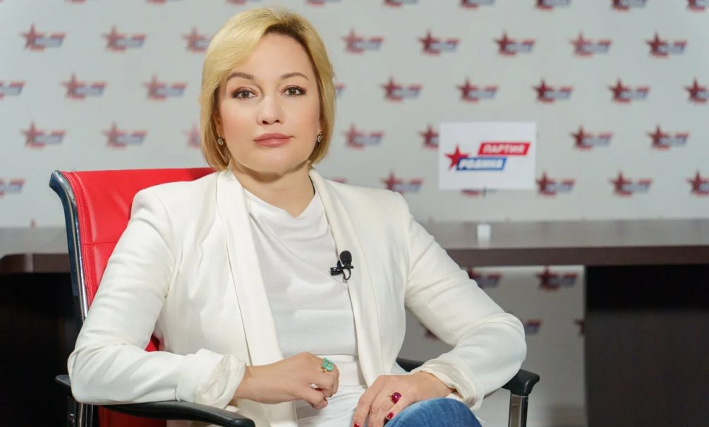 «У отставных офицеров унизительное положение»: Татьяна Буланова о непростой судьбе военных