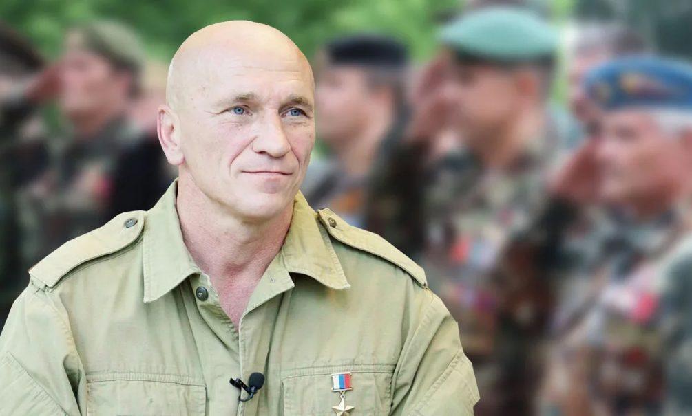 «Почёта и уважения нет даже близко, а получают копейки»: как живут ветераны боевых действий