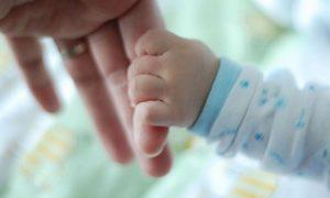 Страшные цифры: ВОЗ посчитал, сколько младенцев умирает во время родов каждый день
