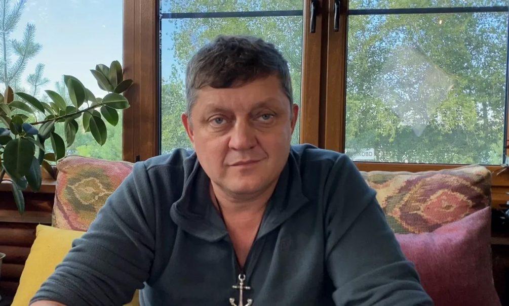 «Любой, кто останется на диване, проголосует за «Единую Россию»!»: 100%-я явка на выборах позволит избежать подтасовок