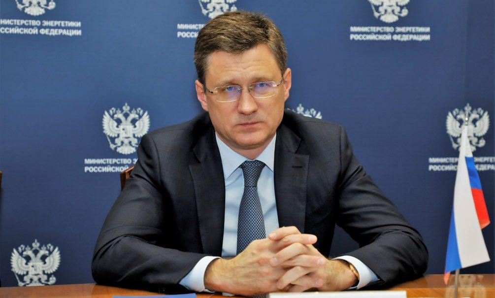 «Более нормальные» цены на бензин пообещал осенью вице-премьер Новак