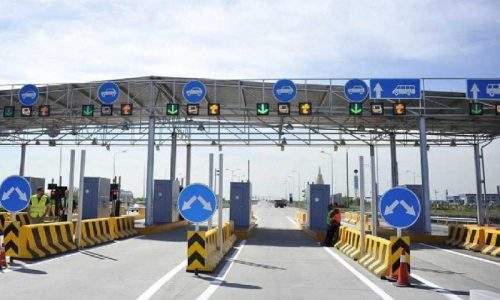 Минтранс: российские автомобилисты смогут вернуть деньги за плохие платные дороги