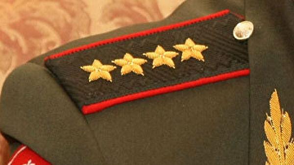 «В бой идут одни старики»: российским генералам, адмиралам и маршалам разрешат служить вечно