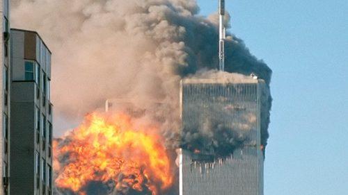 20 лет со дня терактов 11 сентября: как мир изменился после атаки на башни-близнецы в США