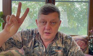 «Отдайте людям яйца!»: Олег Пахолков о запрете выращивать кур на дачах