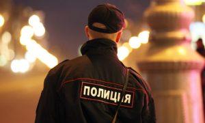 На Урале полицейского и его друга-уголовника задержали за изнасилование 12-летней девочки