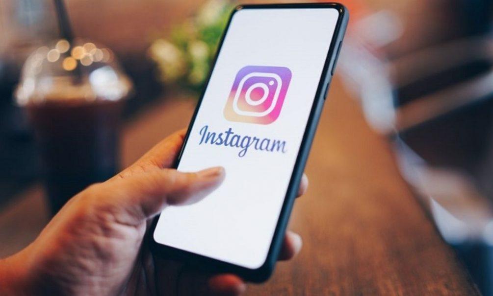 Facebook признал, что Instagram вызывает опасные психические расстройства