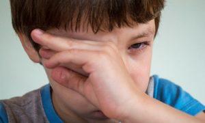 «Вали в свою Россию»: в Узбекистане дети избили мальчика за то, что он русский
