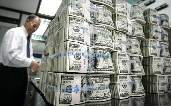 Пир во время пандемии: самые богатые семьи мира увеличили свое состояние на 312 миллиардов долларов