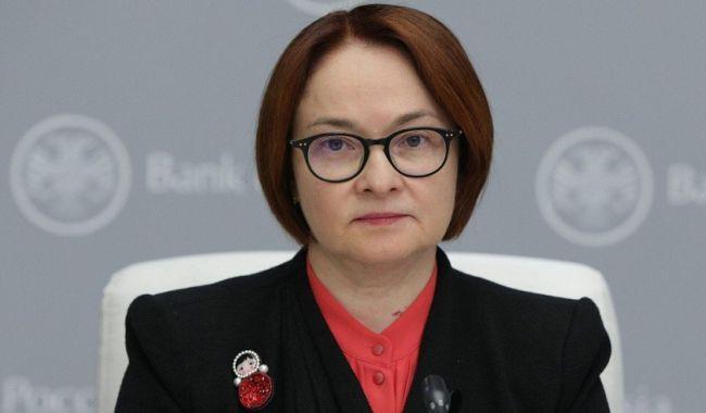 «Ажиотаж все-таки уйдет»: Набиуллина рассказала, что будет с ценами на квартиры в России