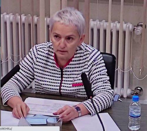 Пермского стрелка перевели в ВИП-палату: СМИ сообщили о задаче, которую поставили в ФСБ перед врачами