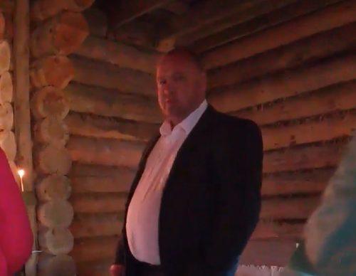 «Выиграет Нина Русских – здесь денег не будет»: на Урале мэр попросил жителей проголосовать на выборах за друга-единоросса ради дорог и котельной