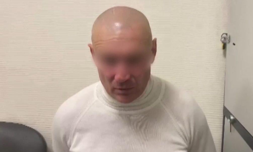 «Послушно пошла за ним»: в Подмосковье случайные прохожие спасли восьмилетнюю девочку от педофила