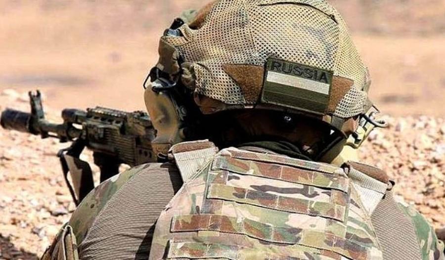 Стало известно, как долго бойцы «ЧВК Вагнера» работают в Мали