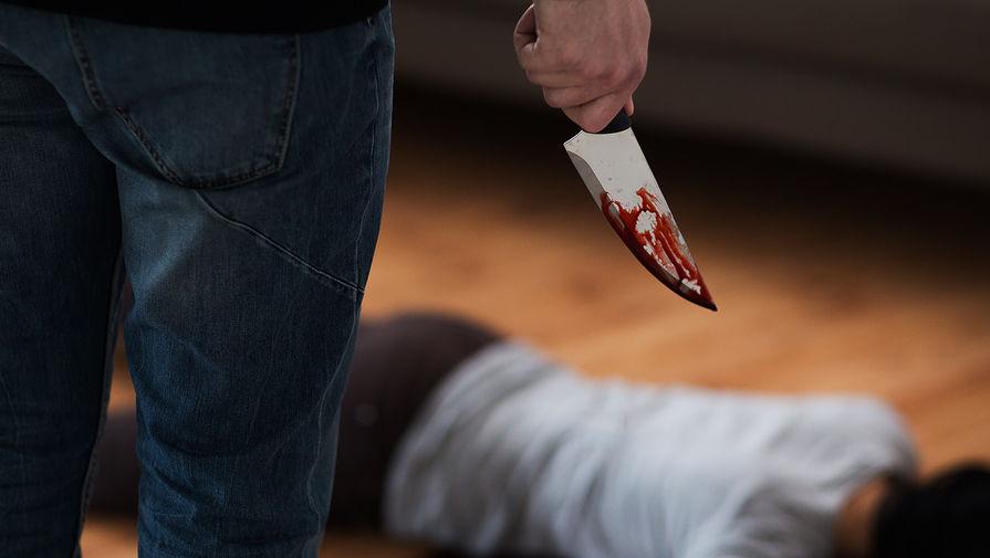 В Ленобласти парня подозревают в убийстве матери и трехлетней сестры