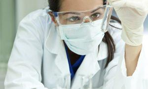 Эксперт заявил о появлении в России нового штамма коронавируса
