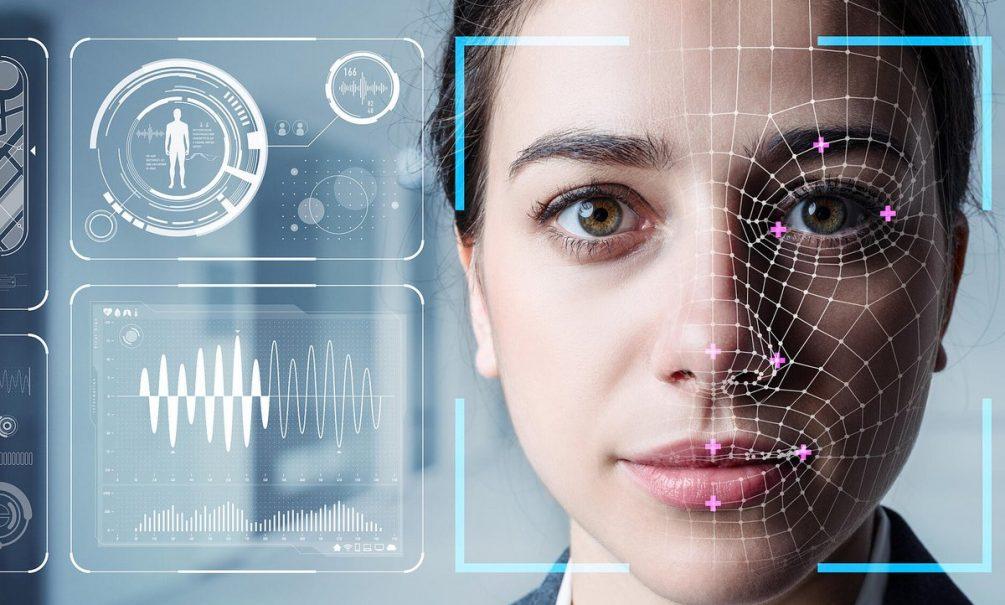 В московских школах планируют ввести систему распознавания лиц в 2022 году