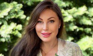 «Хочу сама родить»: 41-летняя Наталья Бочкарёва не планирует замораживать яйцеклетки