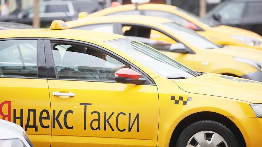 Никакой уголовки: в России готовят ужесточения для водителей такси