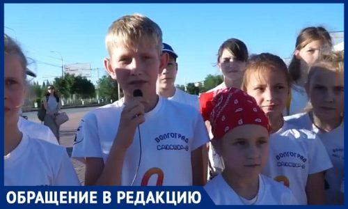 Путин поручил: у российских школьников появится новый урок