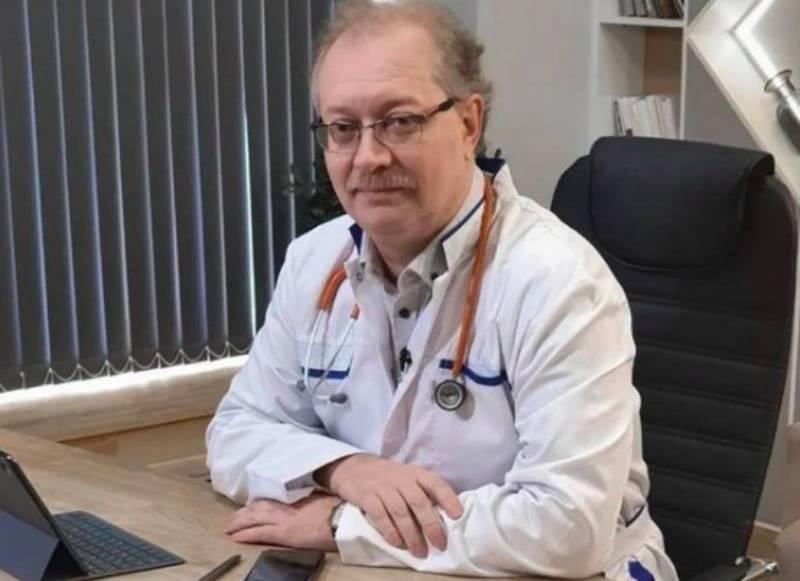 Известный педиатр назвал способ определить у ребенка опасное заболевание