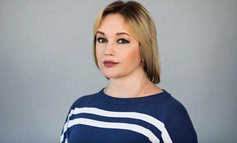 «Мне стыдно за это»: Татьяна Буланова раскрыла тайну своего похода в большую политику